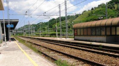 """Mileto, """"Paravati nel futuro"""": «Alla stazione uno scenario raccapricciante»"""