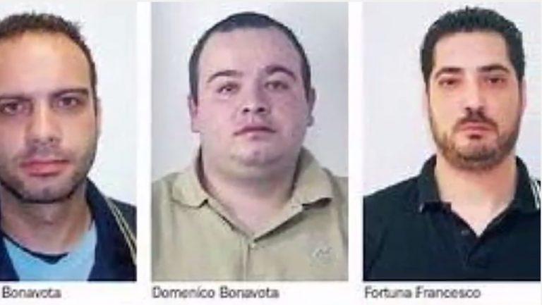 L'omicidio Di Leo e l'ascesa del clan Bonavota – VIDEO