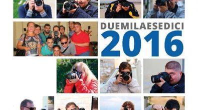 """""""Senza barriere"""", l'Unione italiana ciechi presenta il suo calendario"""