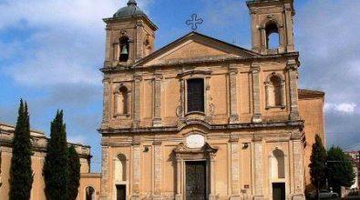 Beni culturali, dal ministero 500mila euro per il Vibonese
