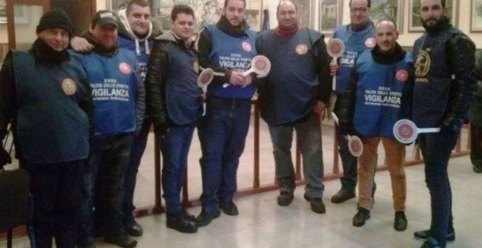 L'Enov sbarca nel Vibonese, a San Costantino la sede provinciale