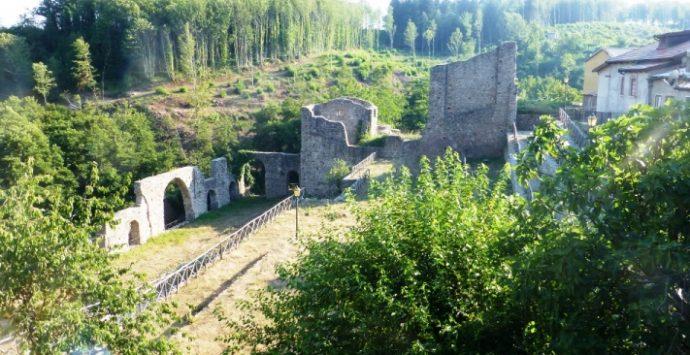 Mongiana, nuova vita per le antiche fonderie borboniche