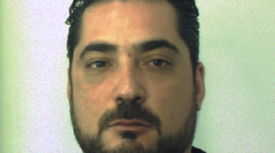 Omicidio Di Leo, arrestato Francesco Fortuna