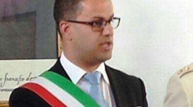 Il Comune di Cessaniti aderisce al Patto dei sindaci