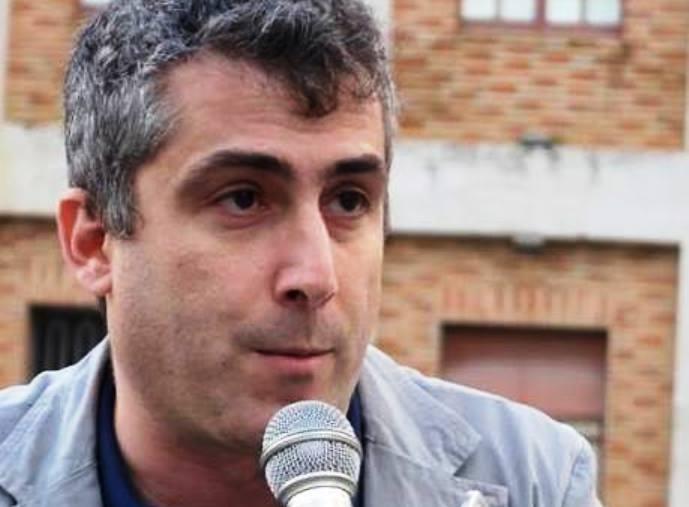 Giuseppe Ruffa