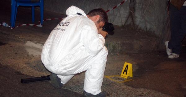 Omicidio Matina, sei nuovi indagati