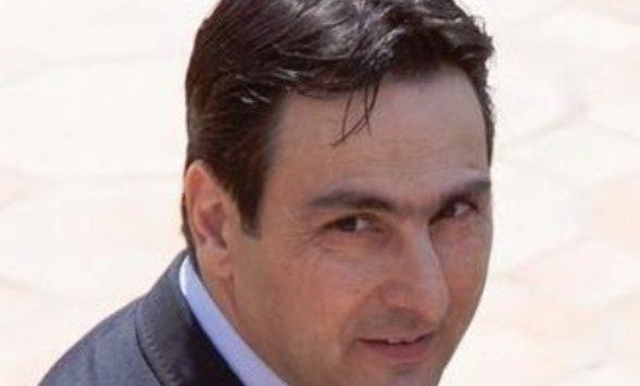 Sant'Onofrio, il centrosinistra lancia Maragò ma la coalizione si spacca