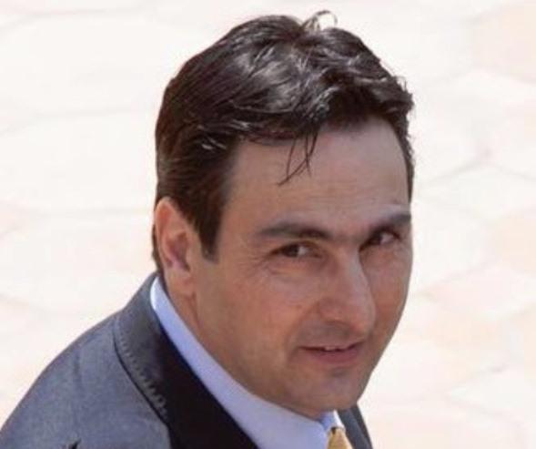 Onofrio Maragò