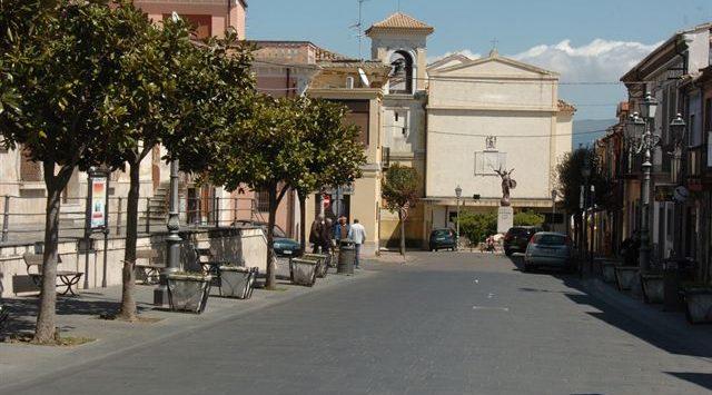 Bar a Sant'Onofrio: revocata la licenza su input della Prefettura