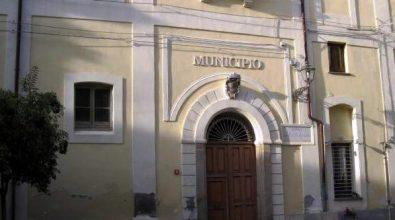 Tropea, commissione d'accesso agli atti prorogata per altri tre mesi