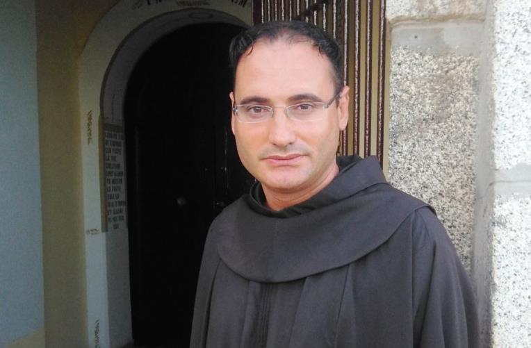 Padre Aldo Lamanna si è suicidato – VIDEO