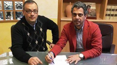 Sport e integrazione, firmata la convezione tra Asi e Prociv Monteleone
