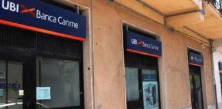 Sportelli bancari in chiusura nel Vibonese