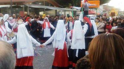 Il Carnevale sbarca in città, ecco il programma ufficiale