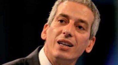 Nuovo Cnel: il sindacalista vibonese Franco Cavallaro (Cisal) nel Consiglio nazionale