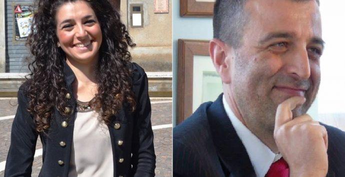 Zambrone, rimpasto di giunta: l'opposizione chiede Consiglio ad hoc