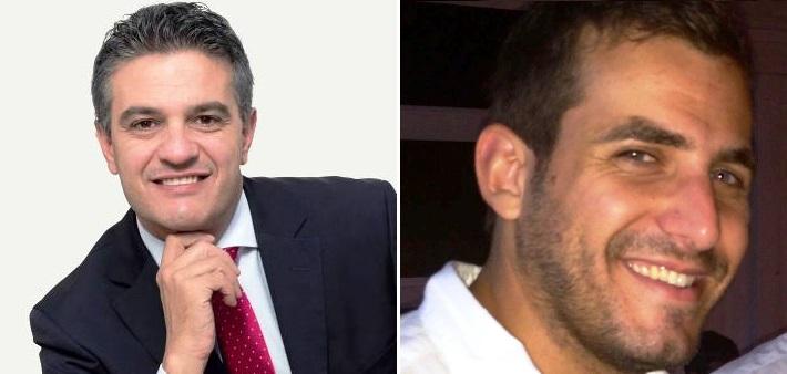 I dubbi di Disì sulle dimissioni di Mirabello