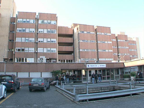 Coronavirus: sospetto caso a Reggio Calabria, accertamenti in corso