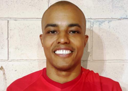 Volley, a Vibo approda il brasiliano Silva de Arajuo – VIDEO