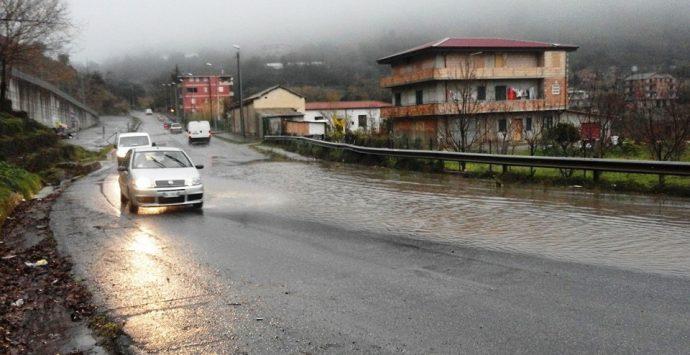 """Cutrullà: """"La provinciale per Piscopio è la nuova 106"""""""