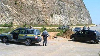 Tangenziale Est, Bruni e De Nisi chiamati a rispondere di danno erariale