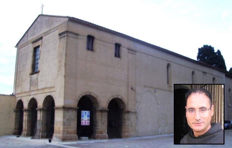 Tropea, oggi i funerali di padre Aldo Lamanna