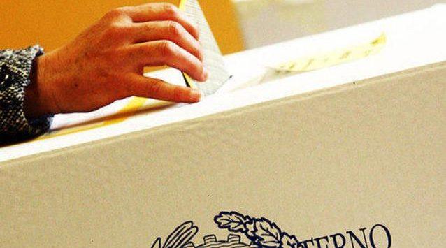 Comunali nel Vibonese, fermento per l'individuazione dei candidati a sindaco