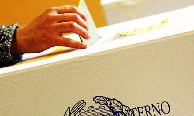 Operazione Imponimento: politica, voti e clan da Vibo a Filadelfia, ecco le contestazioni