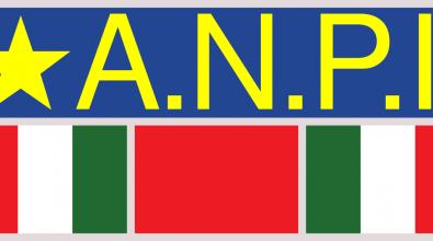 Medaglie della Liberazione, tre i partigiani vibonesi che verranno insigniti il 25 aprile