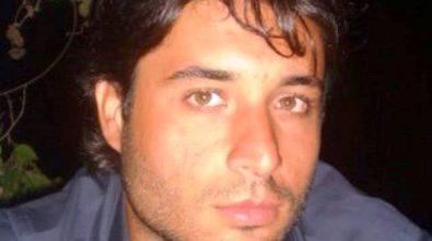 Muore a Milano in un incidente stradale, a Cessaniti è lutto cittadino
