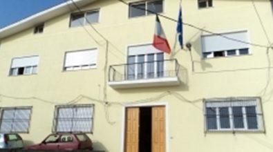 Scioglimento Comune di Joppolo, respinto l'appello del Viminale