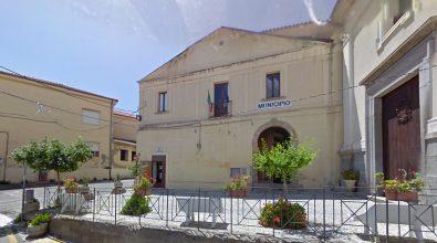Sogefil, il sindaco di Nicotera chiama in giudizio il prefetto Palmieri
