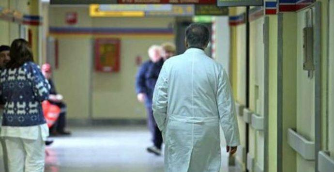 Sanità a Vibo, lettera aperta al dg dell'Asp Caligiuri: «In ospedale tanta umanità»