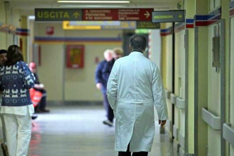 """«Umani e professionali», il """"Grazie"""" di un paziente ai medici di Tropea e Vibo"""