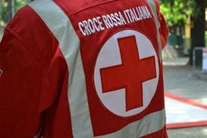 Elezioni Croce Rossa, Maria Silvestro rivendica la vittoria