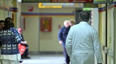 Ospedale Vibo, snobbato pure il bando per Ortopedia: solo 2 medici alle prove finali su 13 ammessi