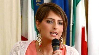 Morte sospetta a Vibo, Nesci interroga il ministro Lorenzin