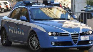 Controlli antidroga, Polizia nelle scuole vibonesi