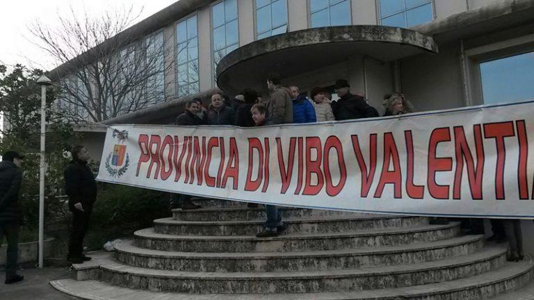 """Provincia Vibo, Nesci (M5S): """"Il ministro Minniti mi ha confermato l'invio dei fondi"""""""