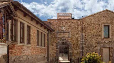 Promozione della cultura, il Sbv fa tappa a San Costantino e Zaccanopoli