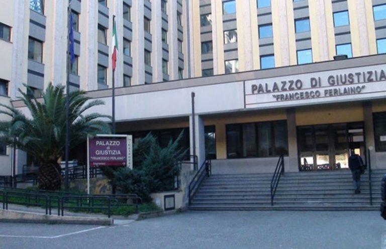 """'Ndrangheta: operazione """"Rimpiazzo"""", annullata l'ordinanza per Colace"""