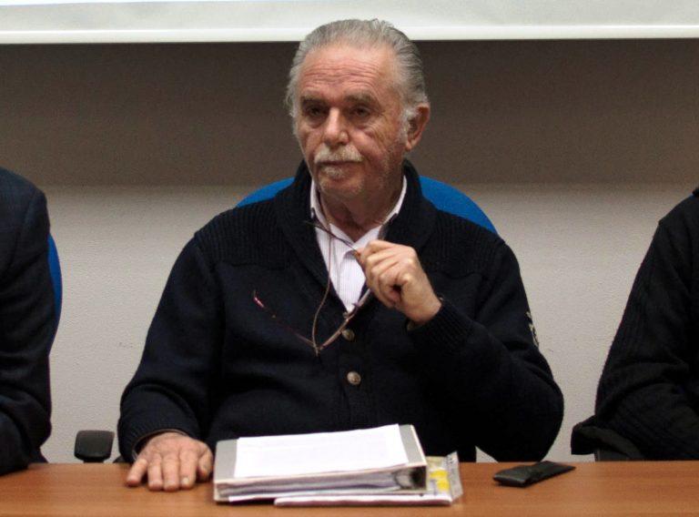 Nicotera, Movi@Vento replica a La Malfa: «La maggioranza non può avere mani libere»