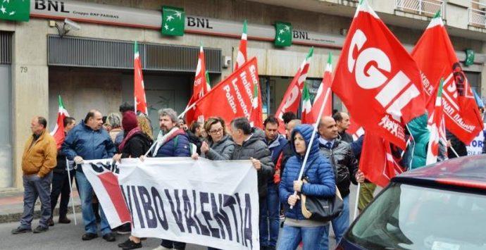 """Statuto lavoratori, la Cgil avvia la campagna referendaria nel ricordo della """"littorina"""""""