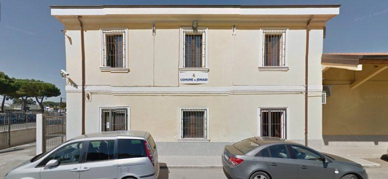 Comune di Ionadi: il sindaco Arena rispedisce al mittente le accuse di Fialà
