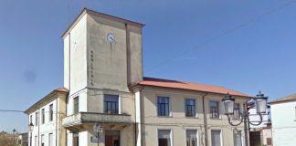 Il Comune di Serra San Bruno