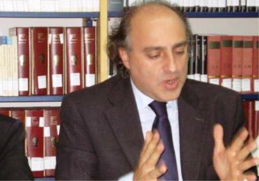 """Il """"grazie"""" di Forza Italia al dimissionario Alessandria"""