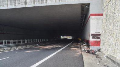 Incidenti mortali sull'autostrada: salta a Vibo l'udienza preliminare