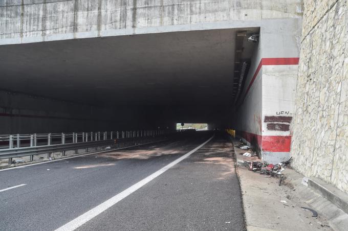 Incidenti mortali sull'autostrada: il gup di Vibo ammette le parti civili
