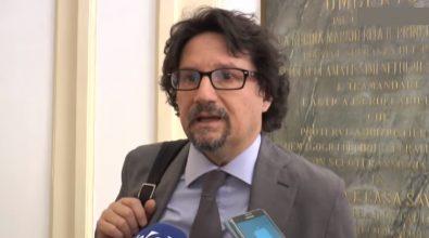 Petrol Mafie, la Dda di Reggio Calabria chiude l'inchiesta per 213 indagati