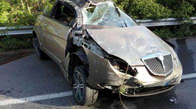 Incidente mortale nel Vibonese, sotto accusa le condizioni della strada